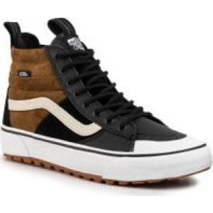 Sneakersy Vans Sk8-Hi Mte 2.0 Dx VN0A4P3ITUH1 Černá | VANSboty.cz