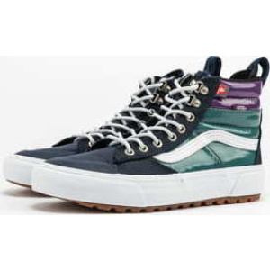 Vans SK8-Hi MTE 2.0 Dx (mte) dress blues / jasper EUR 40.5 | VANSboty.cz