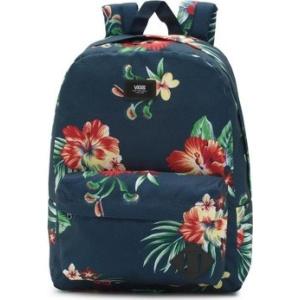Vans Batohy Old Skool Iii Backpack Floral ruznobarevne | VANSboty.cz