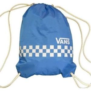 Vans Batohy Benched Bag ruznobarevne | VANSboty.cz