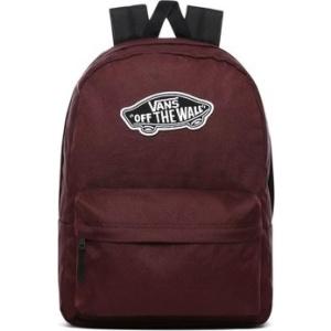 Vans Batohy Realm Backpack ruznobarevne | VANSboty.cz