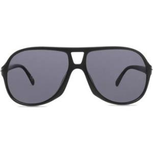 Vans sluneční brýle Seek shades Černá | VANSboty.cz