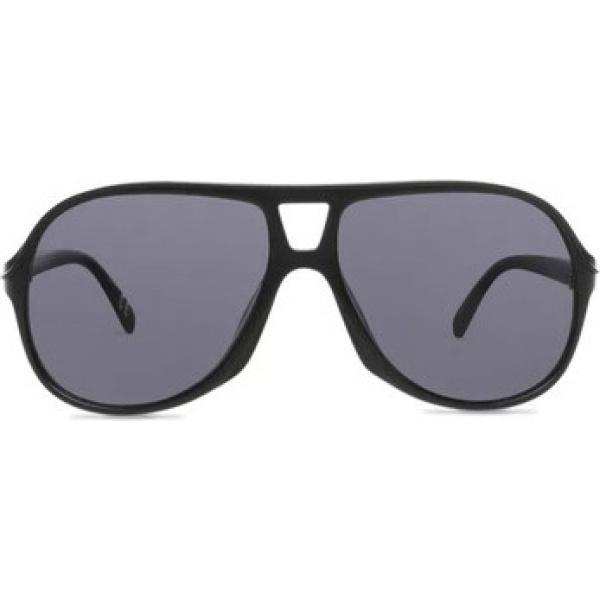 Vans sluneční brýle Seek shades Černá   VANSboty.cz
