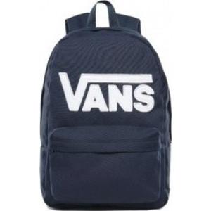 Vans Batohy New Skool Backpack Modrá | VANSboty.cz