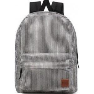 Vans Batohy Deana III Backpack | VANSboty.cz
