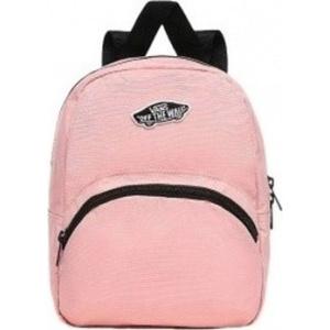 Vans Batohy WM Got This Mini Backpack Růžová | VANSboty.cz