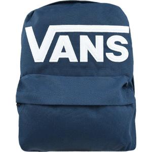 Vans Batohy Old Skool III Backpack Modrá | VANSboty.cz